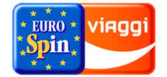 Eurospin viaggi opinioni