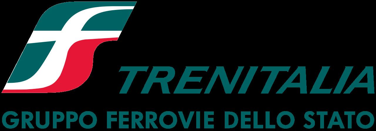 Trenitalia commenti 2015
