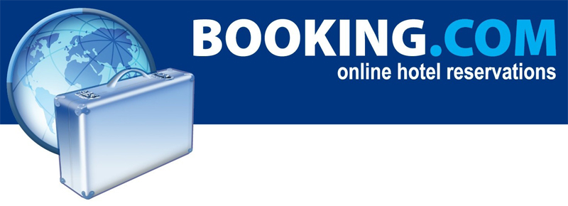 Booking esperienze 2015