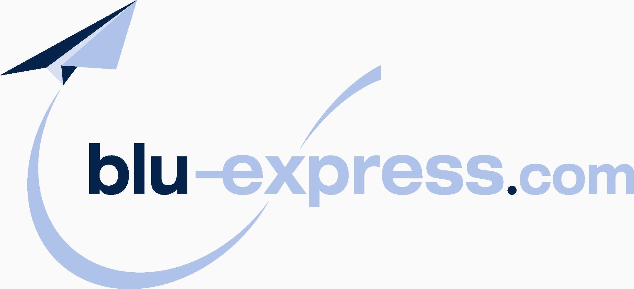 Blu Express commenti 2016