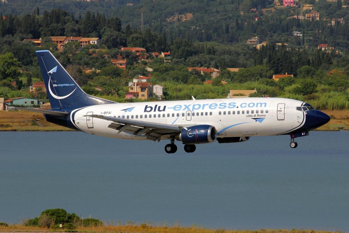 Blu express opinioni recensioni di voli economici e
