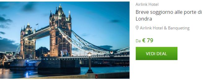 Viaggi weekend: offerte low cost, Europa, a Londra e Bolzano