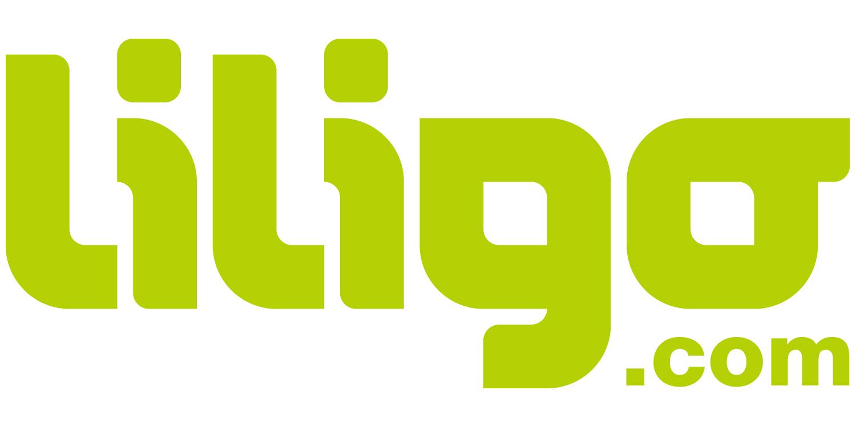 Liligo Opinioni 2016