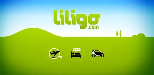 Liligo commenti 2016