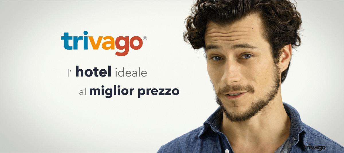 trivago 2016