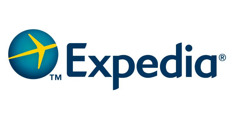 Expedia 2016