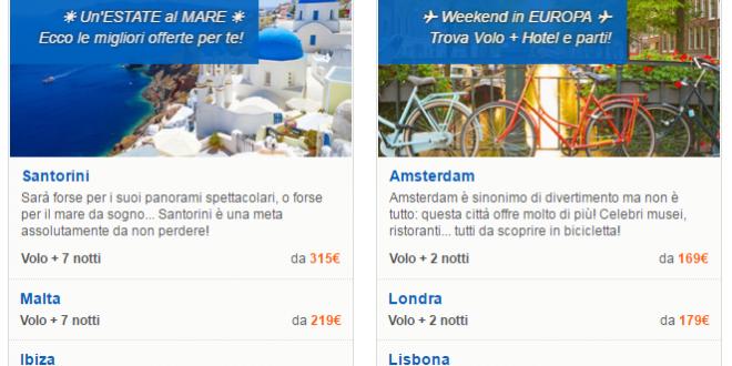 Biglietti aerei 2016 low cost online per new york e barcellona for Appartamenti low cost barcellona