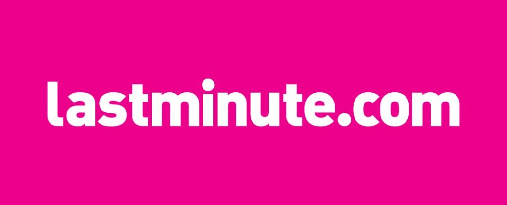 lastminute.com opinioni