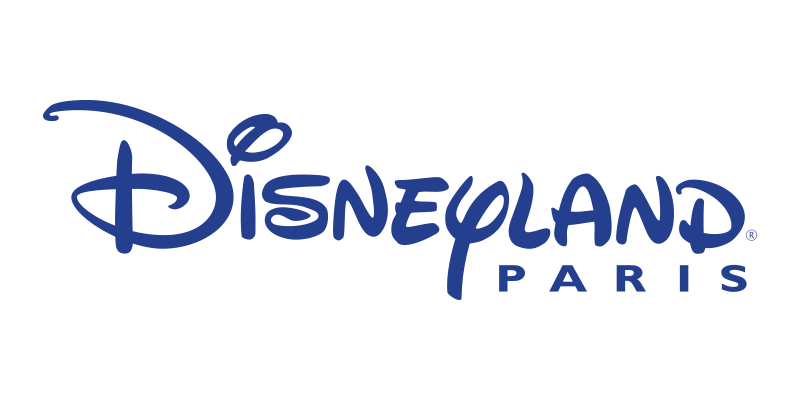 disneyland paris 2017 opinioni