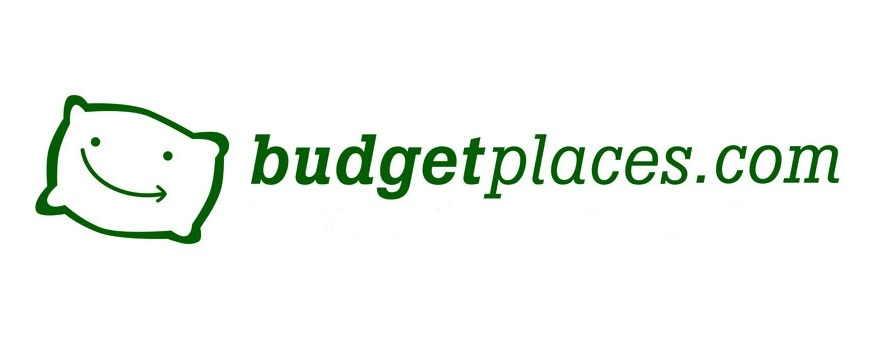 budgetplaces opinioni