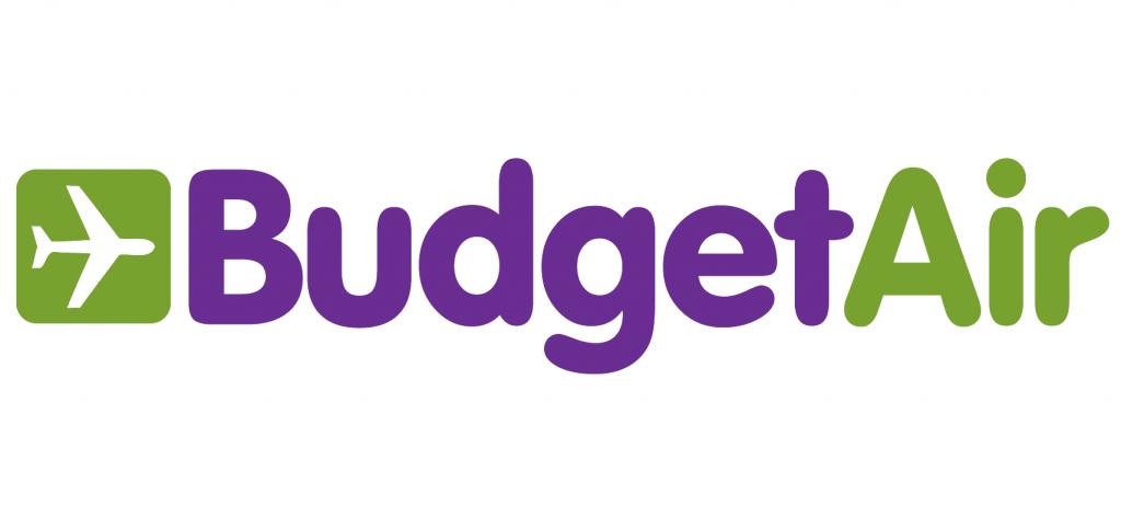 Budgetair recensioni
