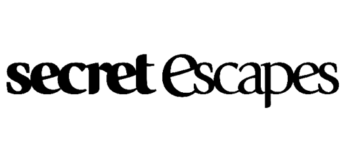 secret escapes recensioni