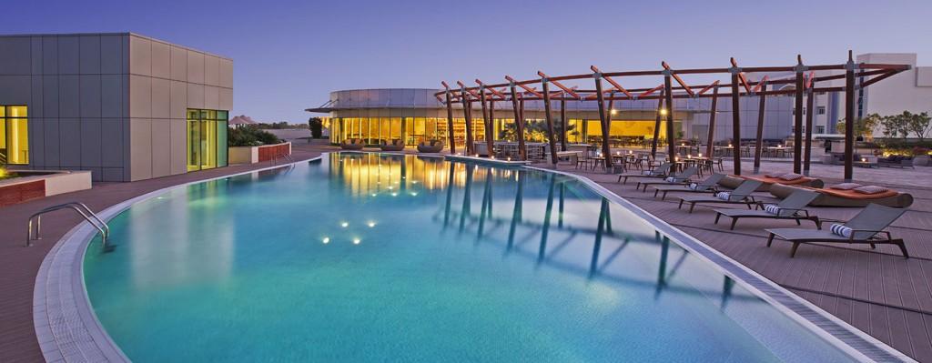 hilton hotel resorts