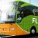 Flixbus opinioni e commenti, tratte in Italia, offerte per Milano e Roma