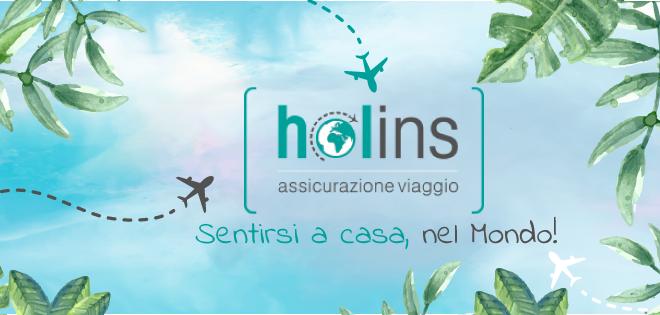 Holins opinioni e commenti assicurazioni viaggio e polizza sanitaria