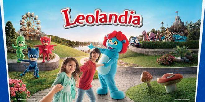 Leolandia: opinioni, biglietti e prezzi, offerte hotel, sconti e recensioni