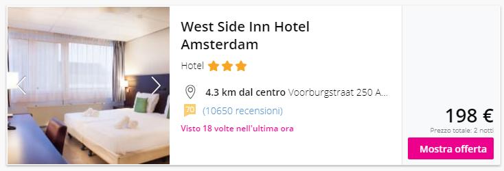 lastminute hotel