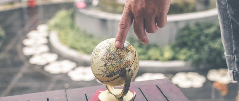 Offerte viaggi online