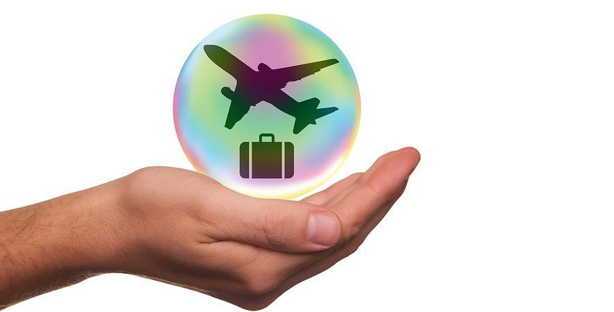 Siti assicurazioni viaggio online