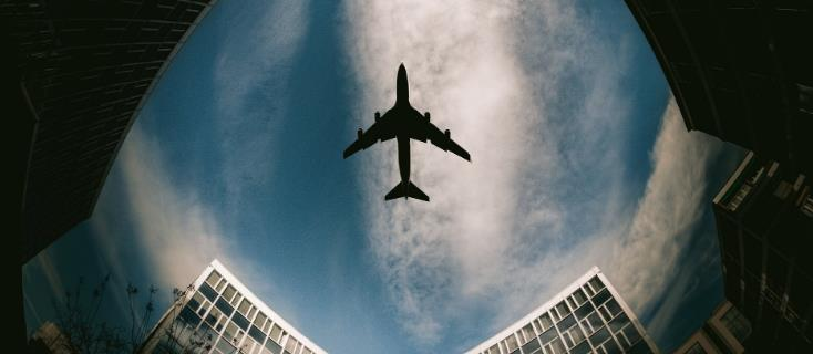Siti voli aerei