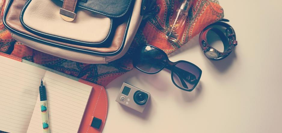 Miglior sito pacchetti vacanze
