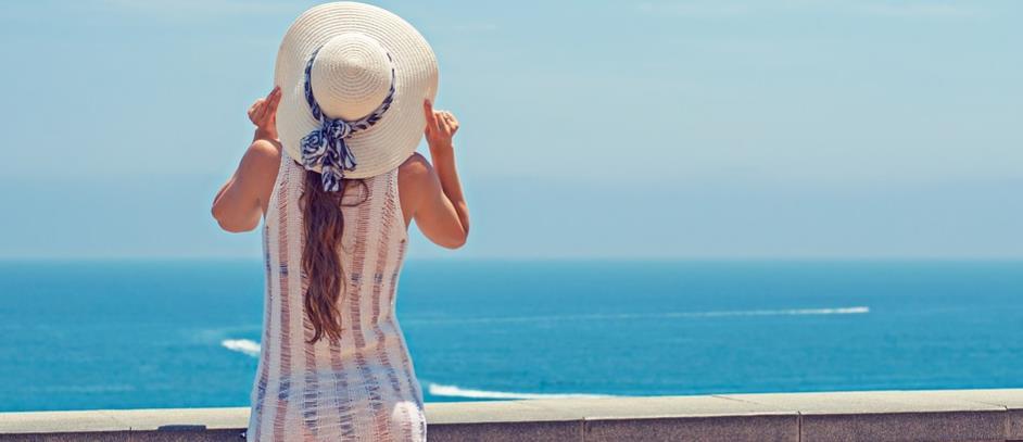 Miglior sito per prenotare pacchetti vacanze