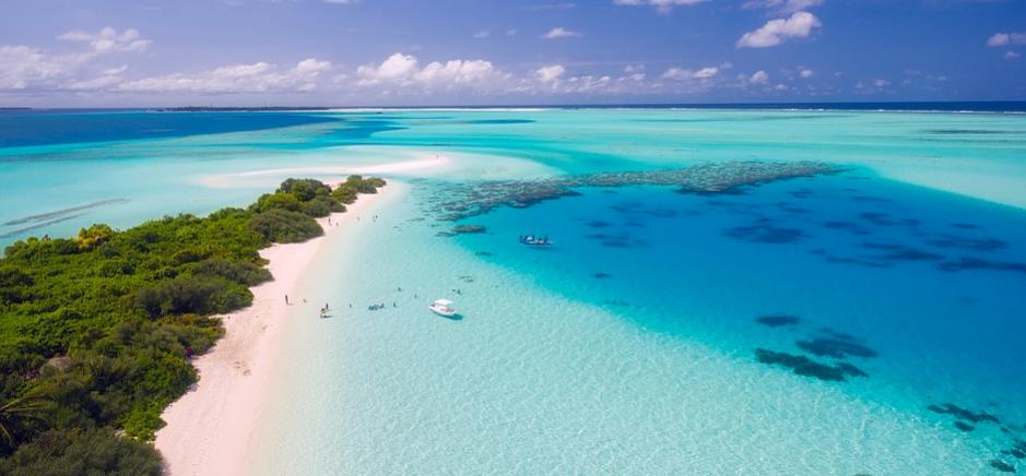 Migliori siti per pacchetti vacanze
