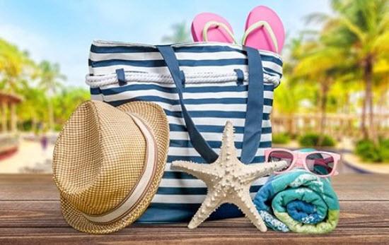 Pacchetti vacanze Canarie