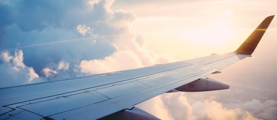 Siti volo e hotel Italia