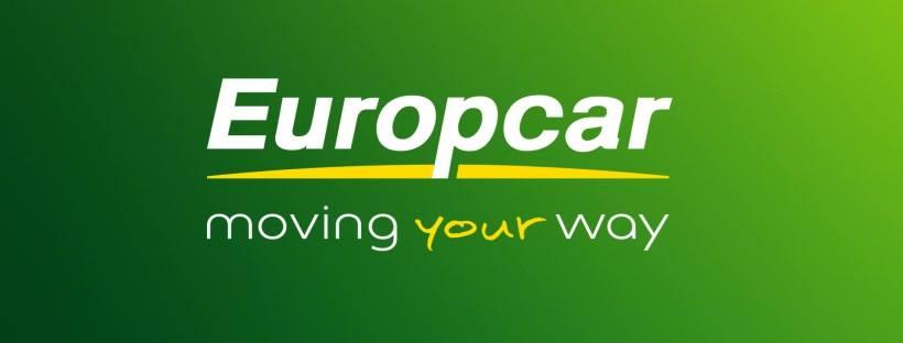 europcar recensioni