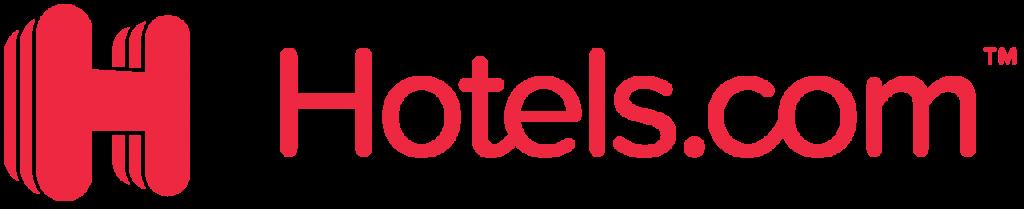 hotels.com recensioni