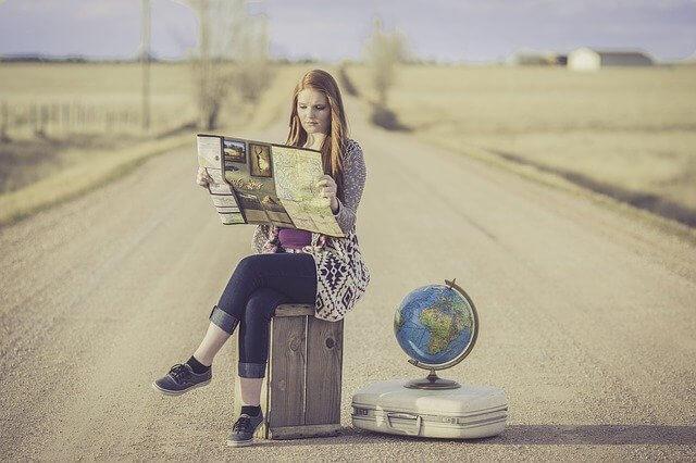 viaggiare sicuri alternative
